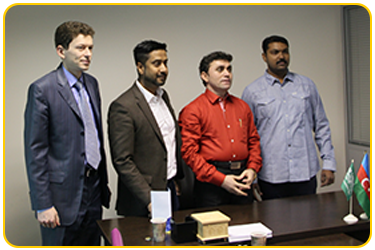 MCI Coaching in Universities - Way to Abroad