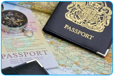 Student Visa Advice - Way to Abroad